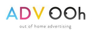 Advooh logo
