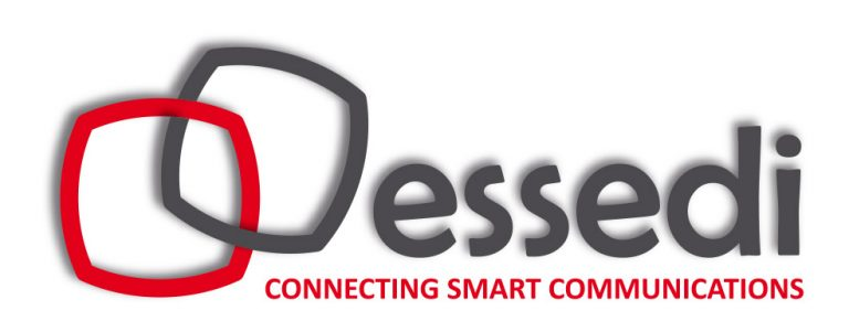 essedi logo